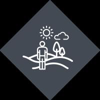 ukg-icon2