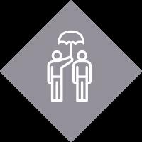 ukg-icon3